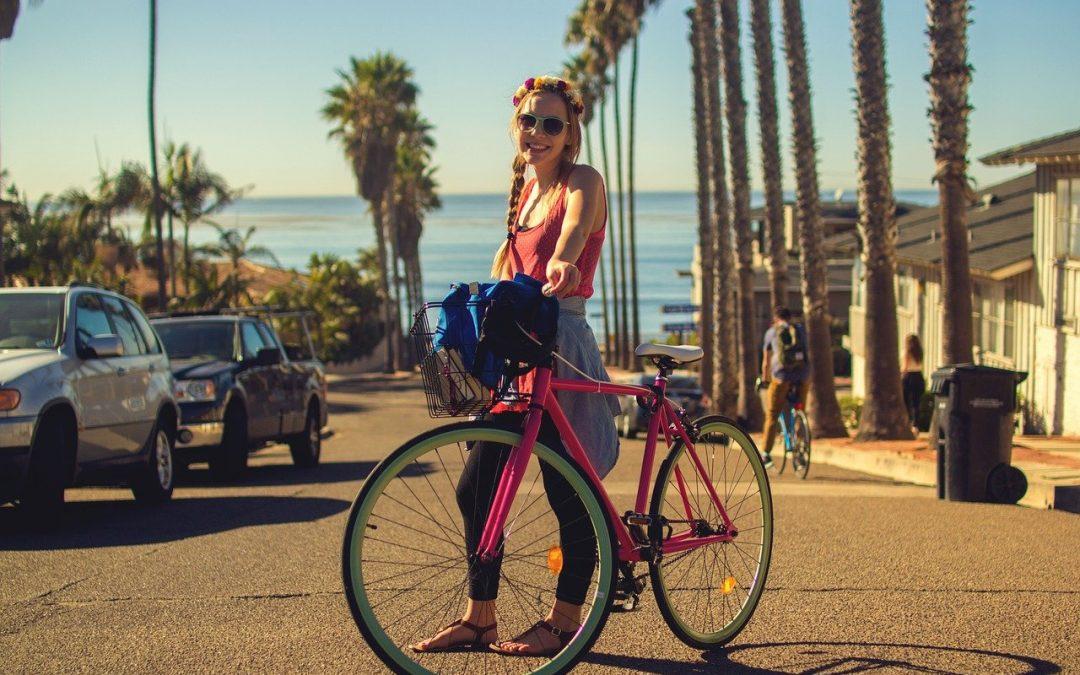 Les 3 meilleursmagazines vélo et cyclotourisme à lire